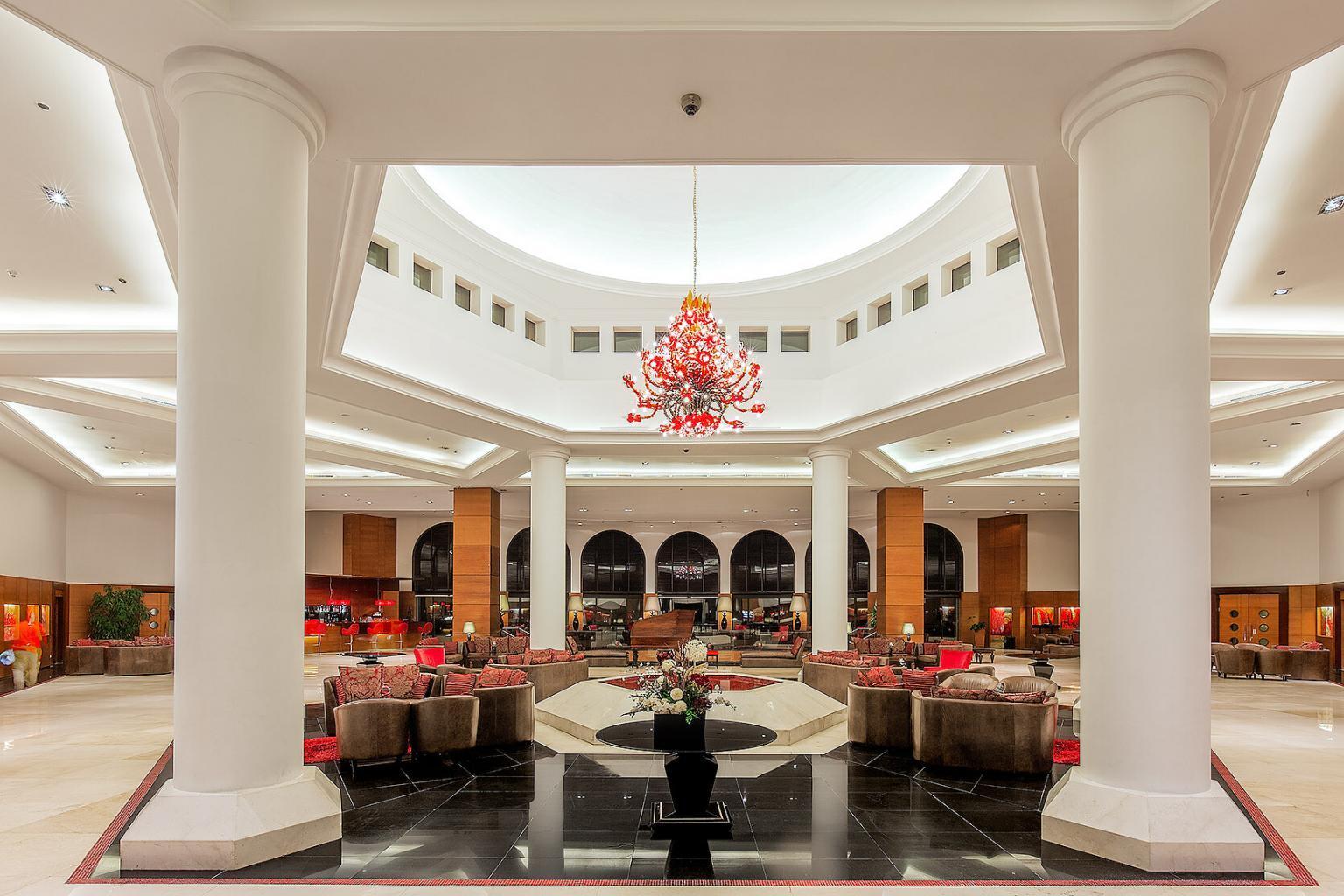 Hotel_Lobby_Interior_Photo_PanaViz-1