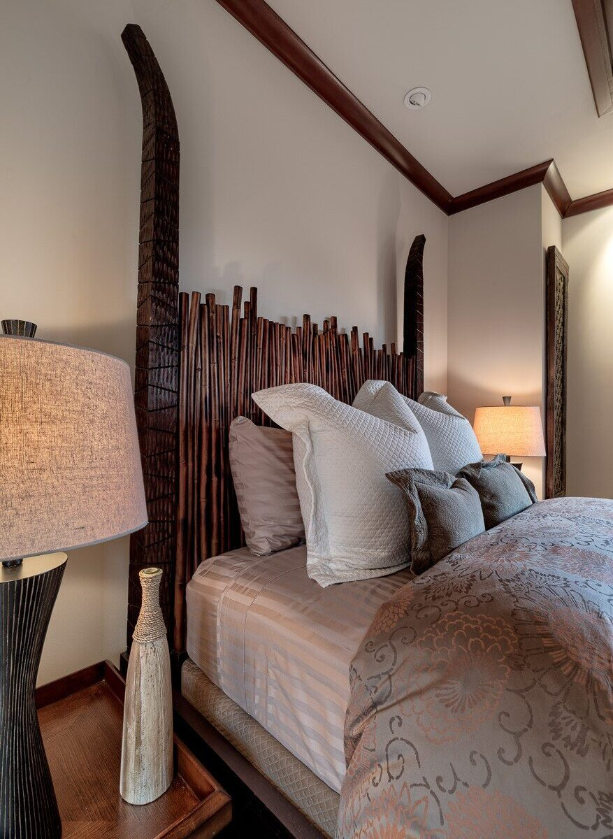 Kona Luxury Real Estate Photography