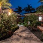 Kukio Kona Luxury Real Estate Photographer