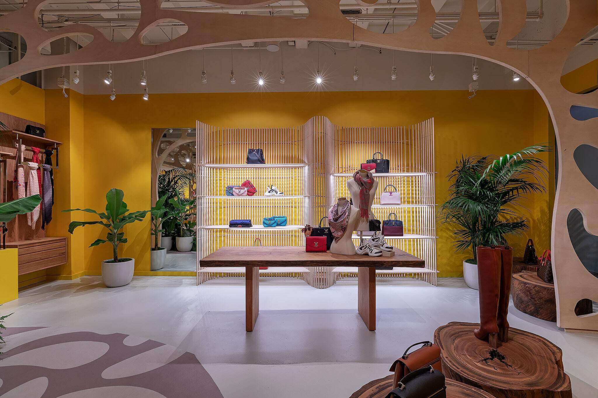 Louis Vuitton Royal Hawaiian2018-10-21 007 copy