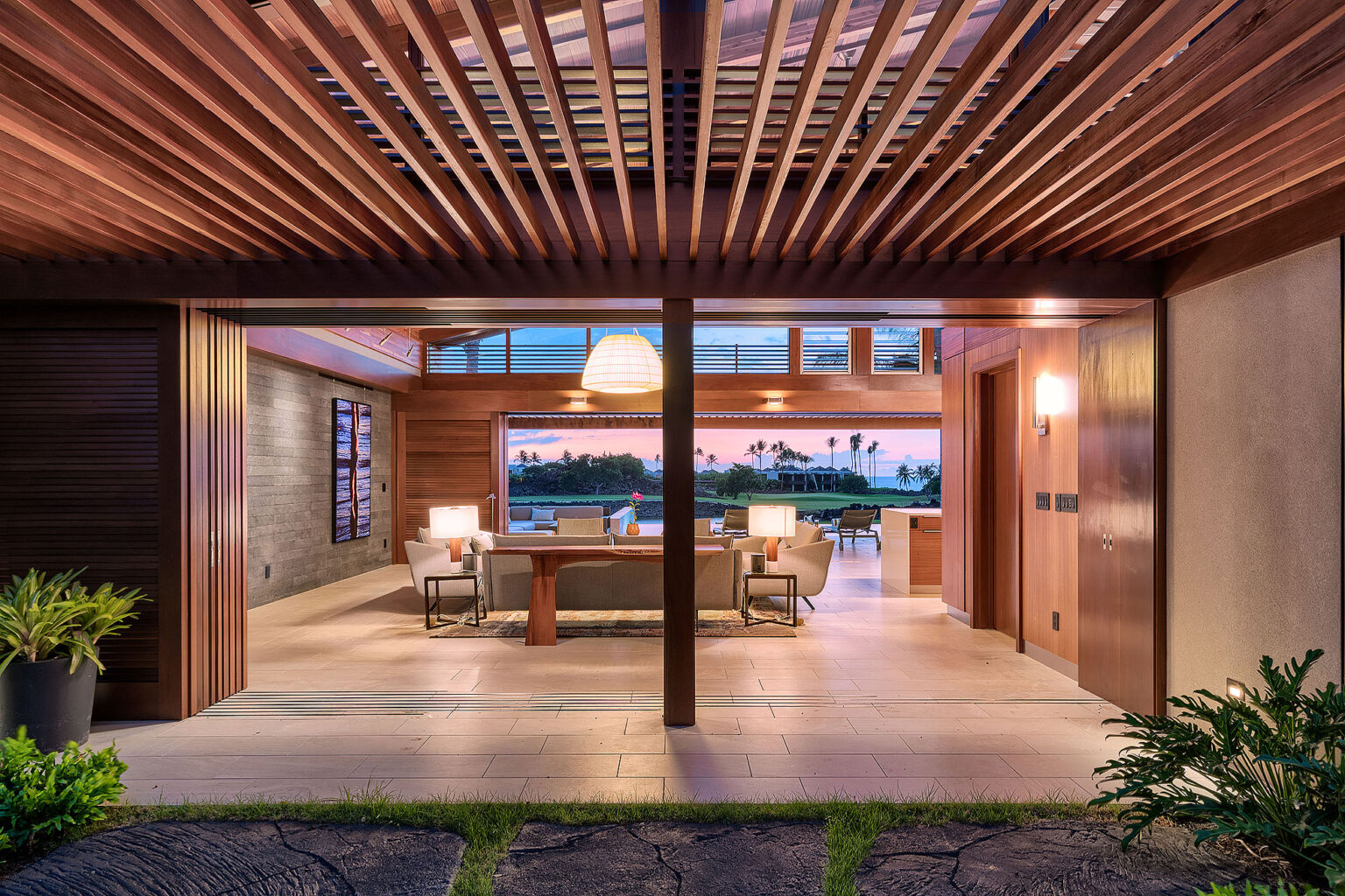 Mauna Lani Estates-photo-by-panaviz.6