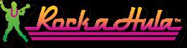 ROCK-A-HULA-LOGO-HORIZONTAL-258x60b