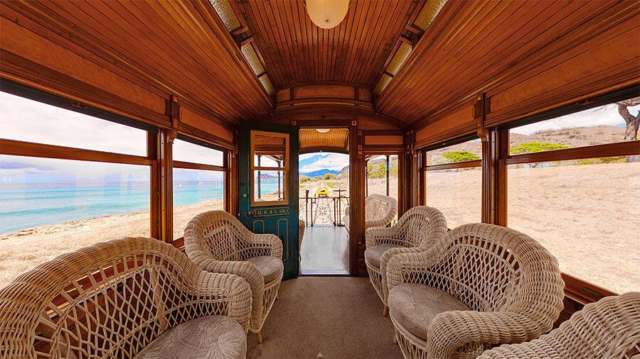 hawaii-railway-panorama