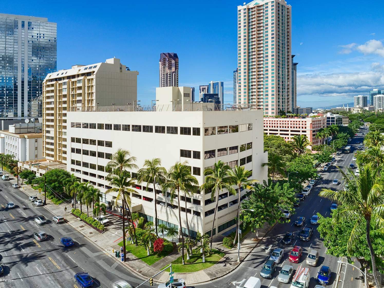 hawaii_commercial_photography_ward