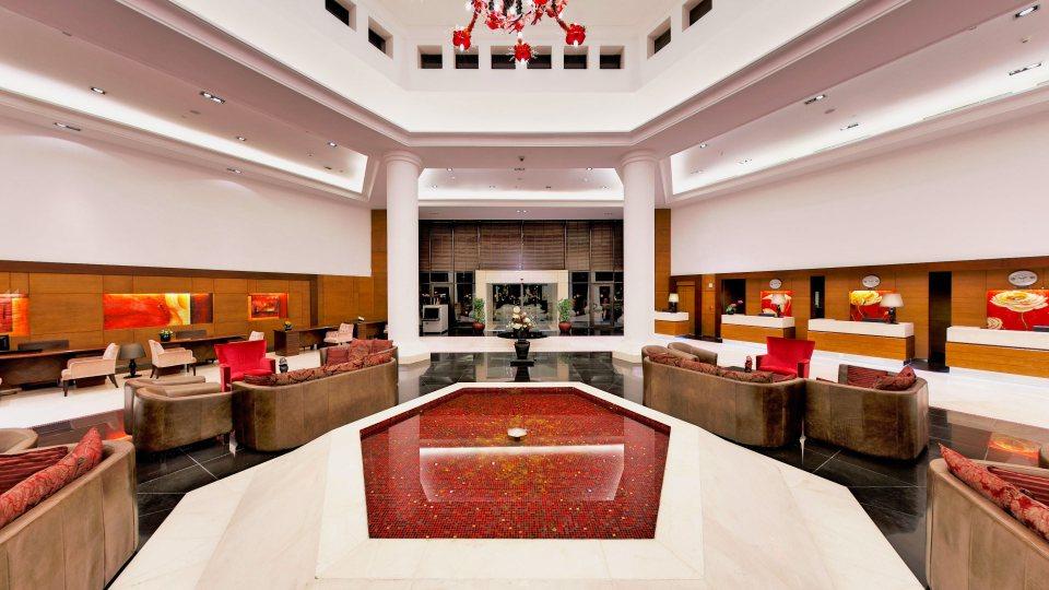 Hotel Photographer Services - Virtual Tour Photography