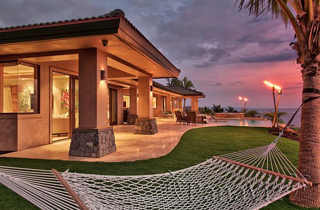 maui real estate photography