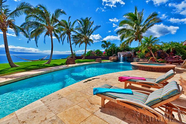 resort-photography