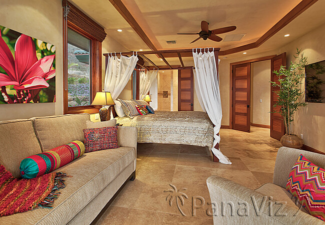 lodging photography-inside