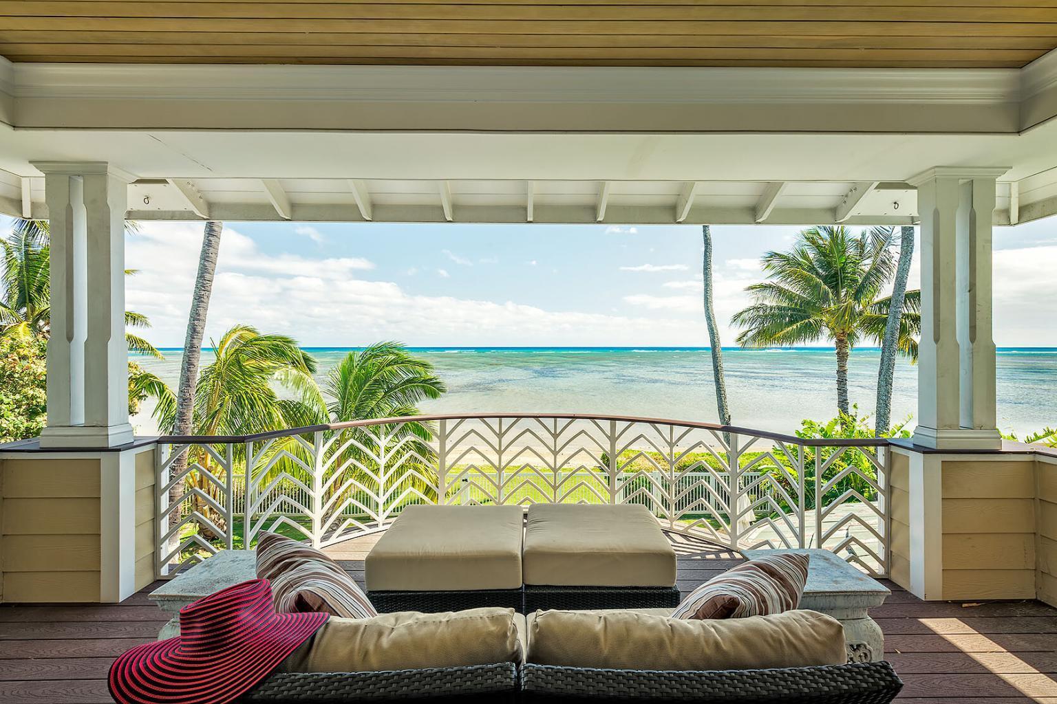 luxury-hotel-view-photo-panaviz