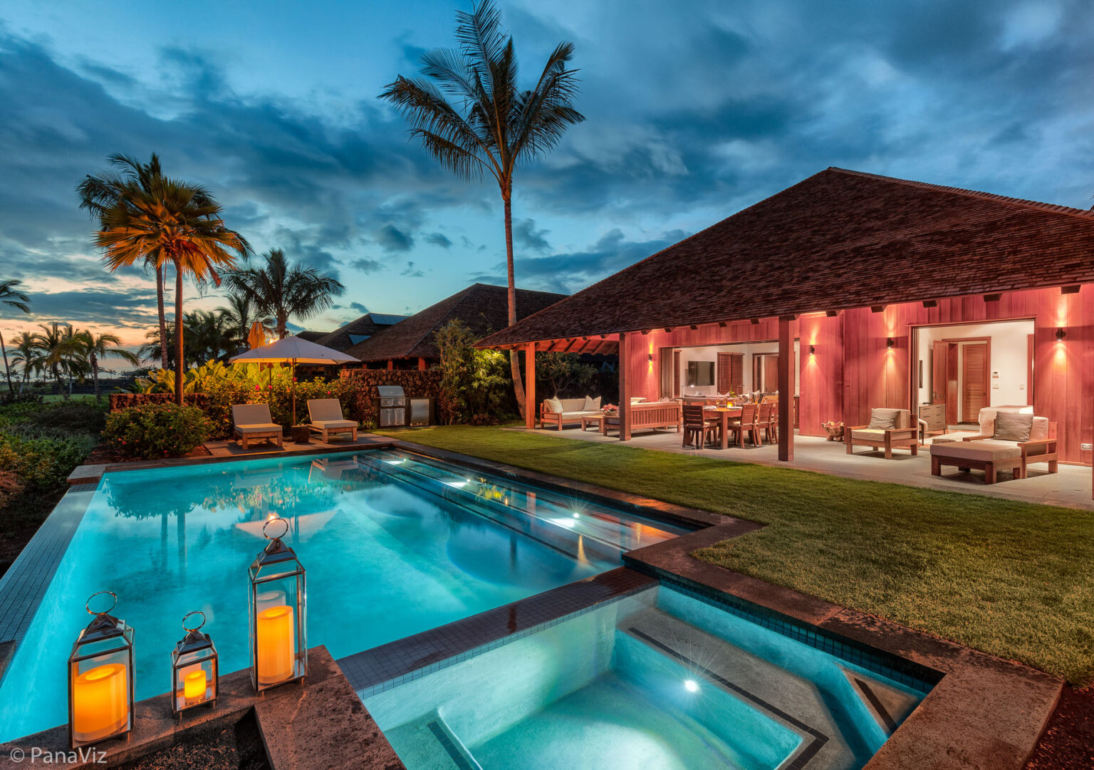 luxury-resort-private-villa-kohanaiki