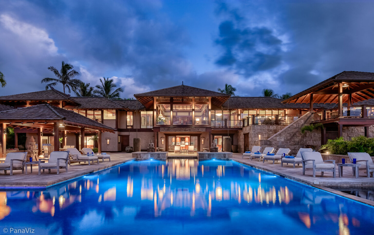 luxury-vacation-home-24