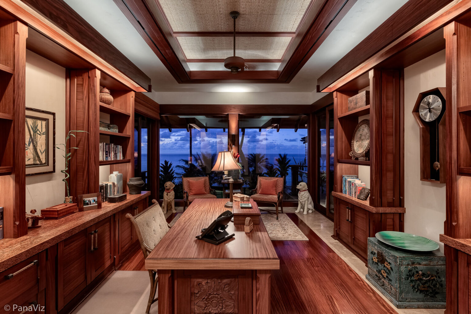 luxury-vacation-home-56