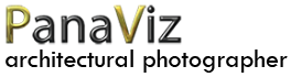panaviz-architectural-photographer-logo