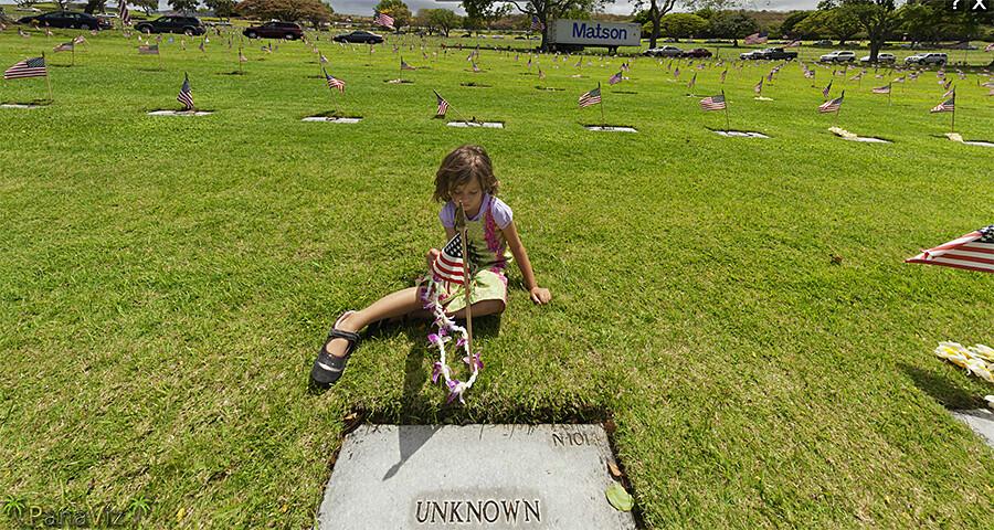 punchbowl-cemetery-c
