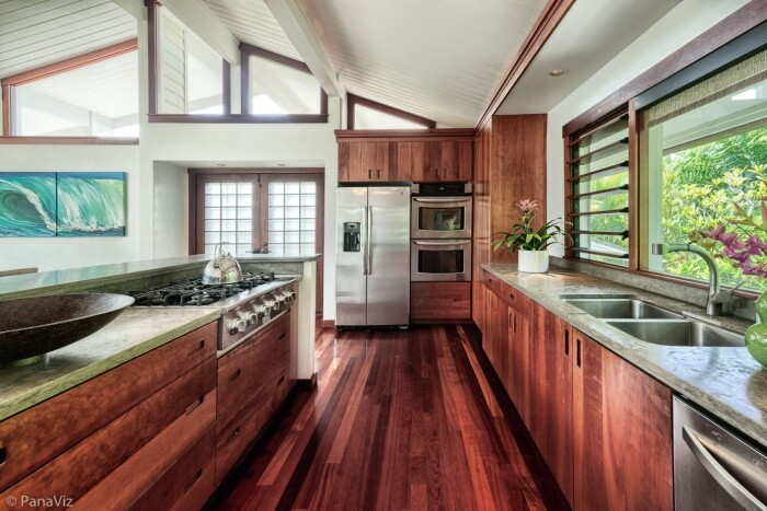 Luxury Residential Photography