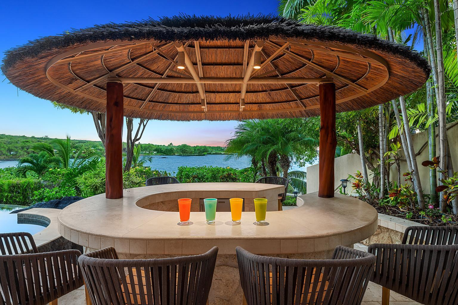 resort-bar-hotel-photography-panaviz
