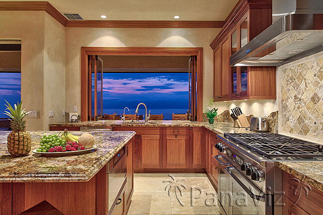 interior-photography-lodging-kitchen