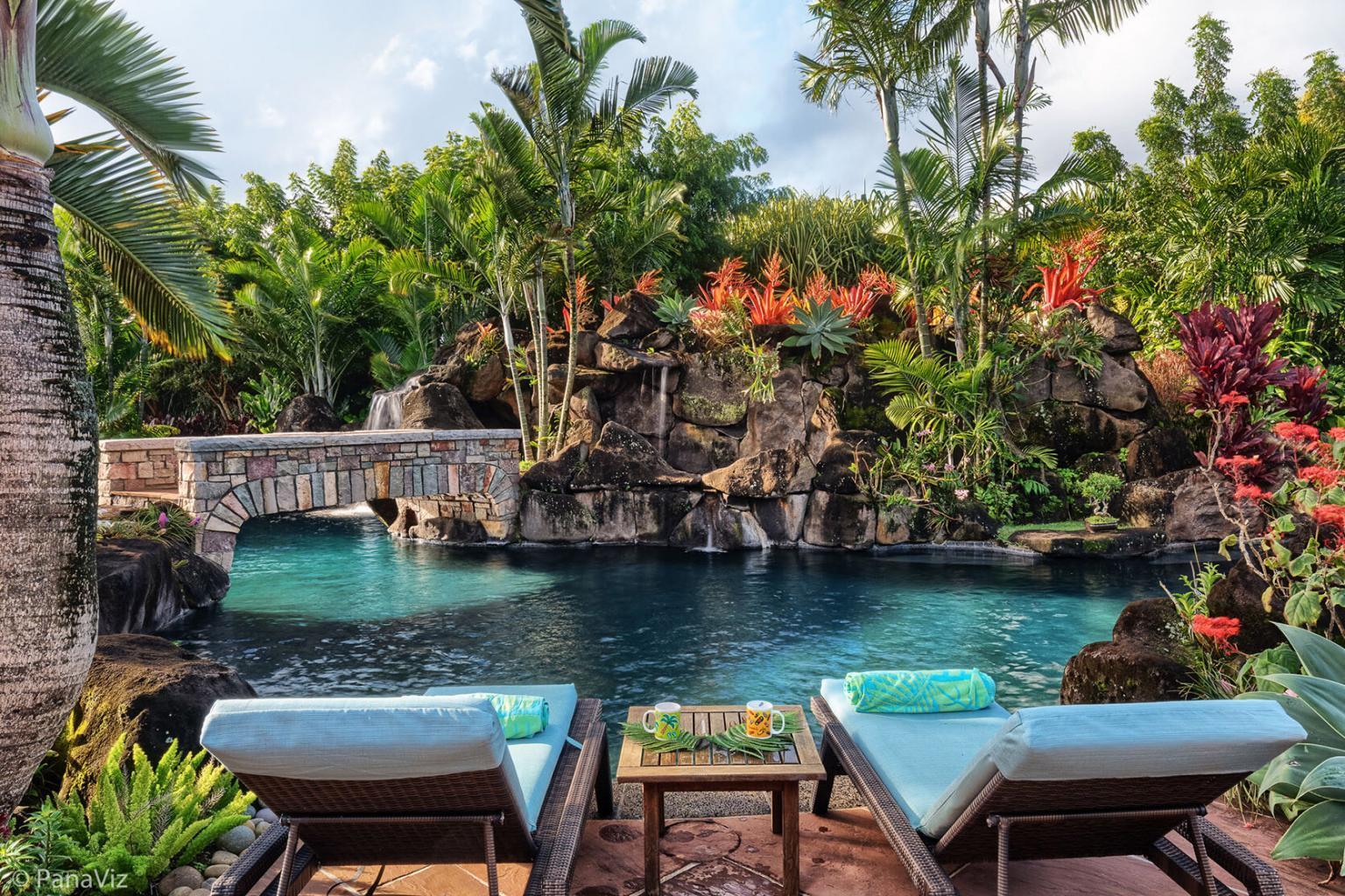 resort-pool-photography-panaviz