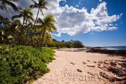 KoOlina Beach Resort Stock Photos 4